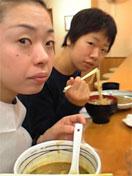 05-09-30_13-04.jpg