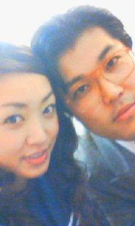 20060620191059.jpg