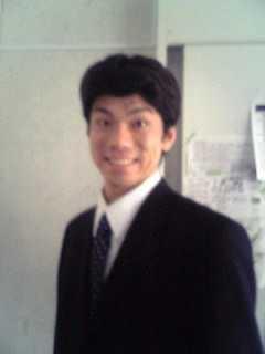 areji.JPG