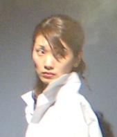 machida2