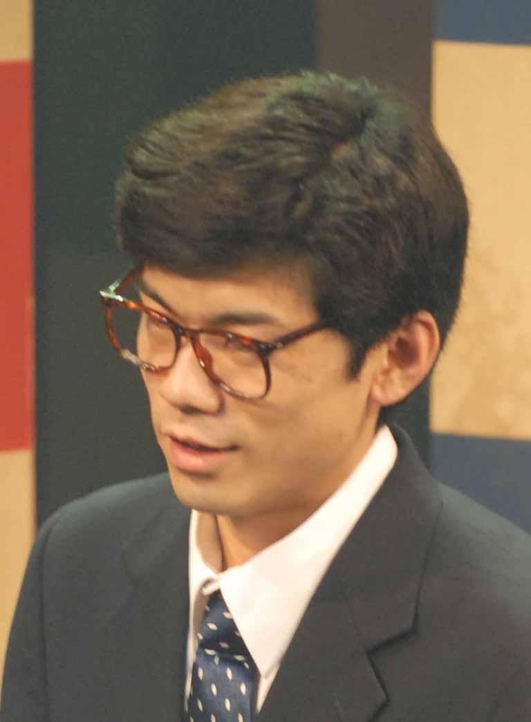 areji2.jpg