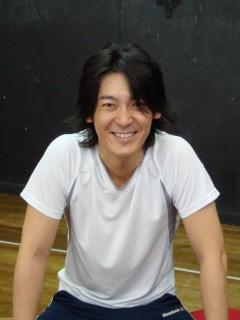 杉崎真宏の画像 p1_9