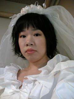 http://www.sessya.com/stage/yoshiko/wp-content/uploads/2008/08/08-08-06_18-04.jpg