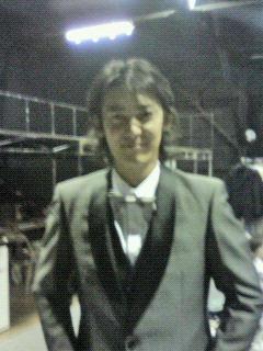 杉崎真宏の画像 p1_12
